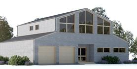 house-plans-2016_07_house_plan_ch387.jpg
