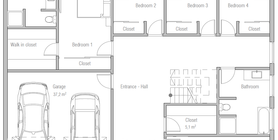 contemporary-home_10_house_plan_ch387.png