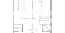 contemporary-home_11_house_plan_ch387.png