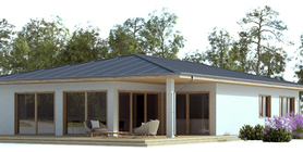 affordable-homes_001_house_plan_ch385.jpg