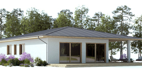 affordable-homes_03_house_plan_ch385.jpg