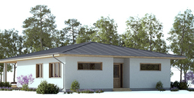 affordable homes 04 house plan ch385.jpg