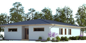 affordable-homes_05_house_plan_ch385.jpg