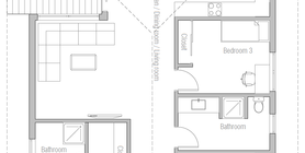 affordable homes 10 house plan ch385.png