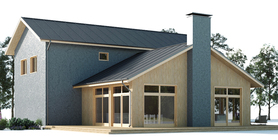 modern-farmhouses_02_house_plan_ch413.jpg