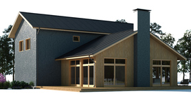 modern farmhouses 05 home plan CH413.jpg