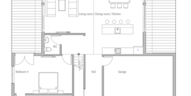 modern farmhouses 10 house plan ch413 .png