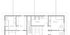 modern farmhouses 11 house plan ch413.png