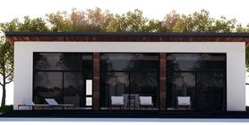 House Plan CH419