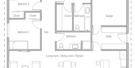affordable homes 10 house plan ch419.png