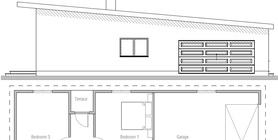house-plans-2016_41_CH419_v2.jpg