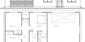 house-plans-2016_42_CH419_v2.jpg