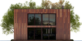 contemporary home 001 house plan ch304 narrow.jpg