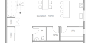 contemporary-home_10_house_plan_CH424.png