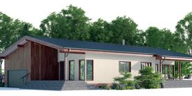 modern-houses_03_house_plan_ch421.jpg