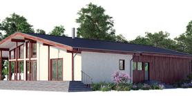 modern-houses_05_house_plan_ch421.jpg