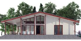 modern-houses_06_house_plan_ch421.jpg