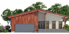 modern-houses_07_house_plan_ch421.jpg