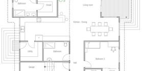 house-plans-2016_10_home_plan_CH421.jpg