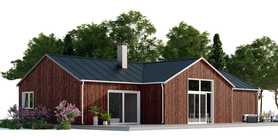 affordable-homes_03_house_plan_ch500.jpg