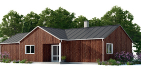 affordable-homes_04_house_plan_ch500.jpg