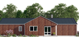 affordable-homes_06_house_plan_ch500.jpg