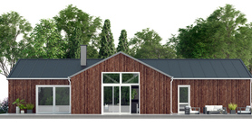 affordable-homes_07_house_plan_ch500.jpg