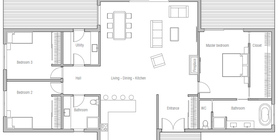 affordable-homes_10_house_plan_ch500.jpg