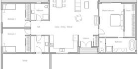 house-plans-2016_40_CH430_V2.jpg