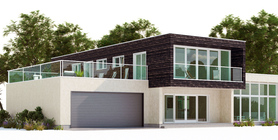 contemporary home 001 house plan ch418.jpg