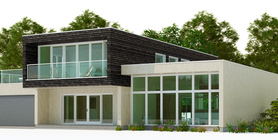 contemporary home 02 house plan ch418.jpg