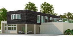 contemporary home 04 house plan ch418.jpg