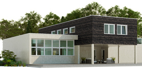 contemporary home 05 house plan ch418.jpg