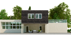contemporary home 06 house plan ch418.jpg