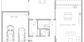 house-plans-2016_10_house_plan_ch418.png