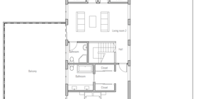 contemporary home 11 house plan ch418.png