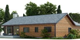 small houses 003 house plan ch431.jpg