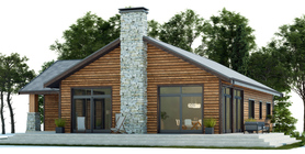 small houses 04 house plan ch431.jpg