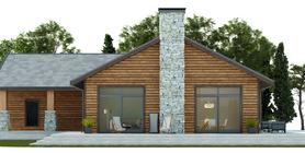 small houses 05 house plan ch431.jpg