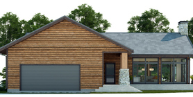 house-plans-2016_06_house_plan_ch431.jpg
