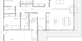 small houses 10 house plan ch431.png