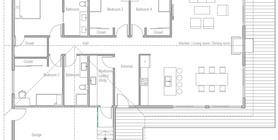 house-plans-2016_43_CH431.jpg