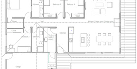 small houses 43 CH431.jpg