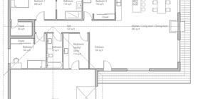 small houses 45 house plan CH431 V4.jpg