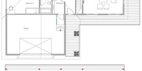 classical designs 50 HOUSE PLAN CH431 V5.jpg
