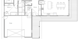 classical designs 55 HOUSE PLAN CH448 CH431 V6.jpg