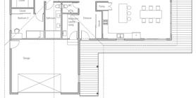 small houses 55 HOUSE PLAN CH448 CH431 V6.jpg