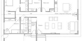 small houses 57 HOUSE PLAN CH431 V8.jpg