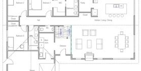small houses 60 HOME PLAN CH431 V10.jpg