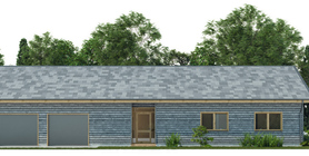 small-houses_05_house_plan_ch435_v8.jpg